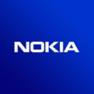 Nokia Katlanabilir Batarya Patentini Aldı