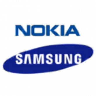 Samsung ve Nokia'nın Reklam Savaşı