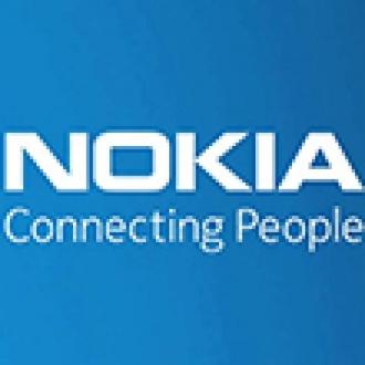 Nokia'dan Katlanabilir Batarya Patenti