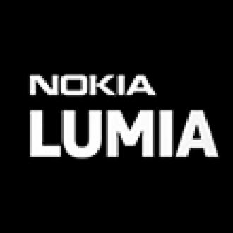 41 Megapiksel Lumia Temmuz'da