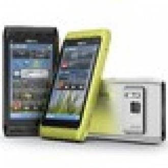 Nokia, Symbian'a Veda Ediyor