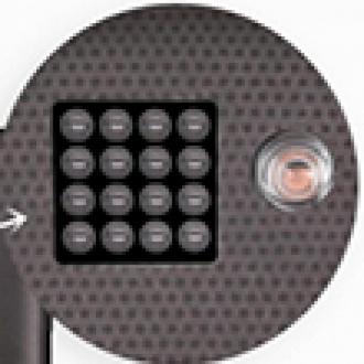 Nokia Yeni Kamera Hazırlığında!