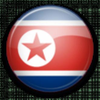 Kore'den Mac OS X Benzeri İşletim Sistemi