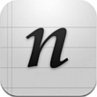 iPhone ve iPad Notlarını PC'ye Taşıyın