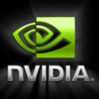 Nvidia Windows 8 Sürücülerini Yayınladı