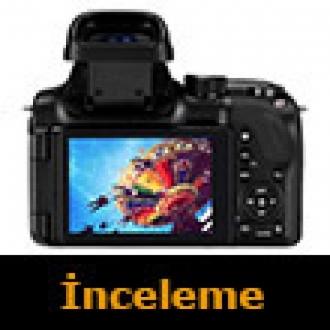 Samsung'dan Fotoğrafa Yeni Soluk: NX30
