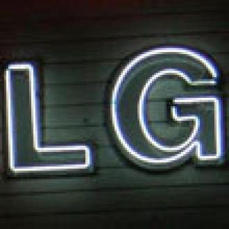LG, Samsung'a Note 10.1 için Dava Açtı