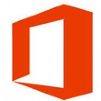 Office 2013, iOS ve Android'e Geliyor