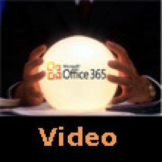 Office 365 Neleri Değiştirecek?