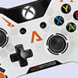 Xbox One'ın Kontrolcüsü PC'de Çalışır mı?