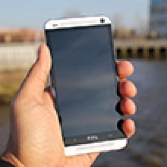 HTC Hile Yaptığını Kabul Etti!
