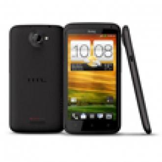 HTC'den 1.7 GHz'lik One X+ Mı Geliyor?