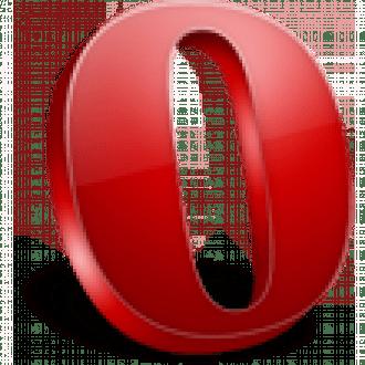 Opera Ice'ın Tam Sürümü Geldi