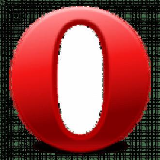 Opera Mini, BlackBerry App World'e Geldi