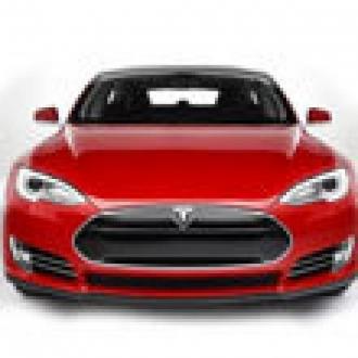 Otomobillerde Teknoloji Standart Olacak