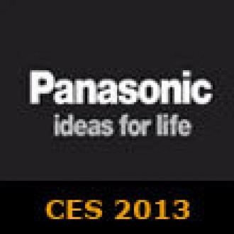 Panasonic, Kompakt Makinelerini Tanıttı