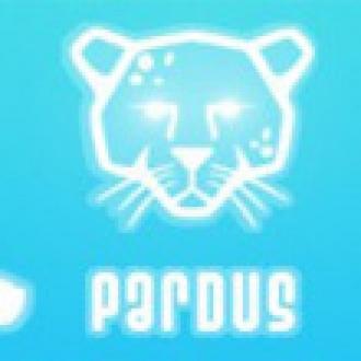 Pardus'un Geleceği Nasıl Olacak?
