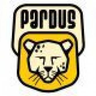 Pardus'un Güncelleme Sürümü Duyuruldu!