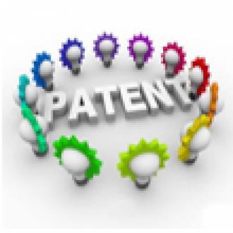 Patentli Üretime Yüzde 50 Vergi İndirimi