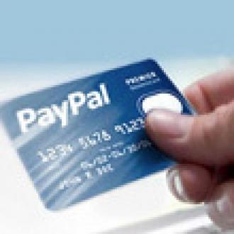 PayPal Dolandırıcılara Savaş Açtı