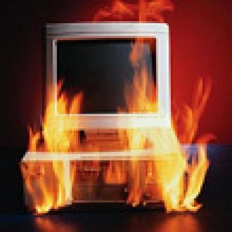 Gelmiş Geçmiş En Kötü PC Düzenekleri