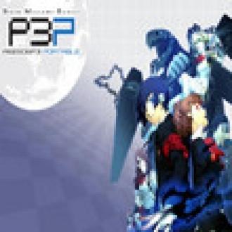 PlayStation Portable'ın Fiyatı Düştü!