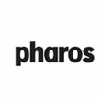 Pharos Digital'den, YouTube'da Bir İlk!