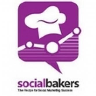Socialbakers Ağustos 2012 Türkiye Raporu