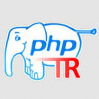 Android Uygulaması: PHP-TR FİL