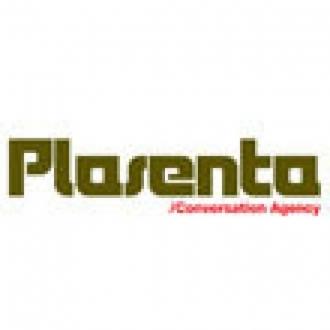 Plasenta, WPP Bünyesine Katıldı