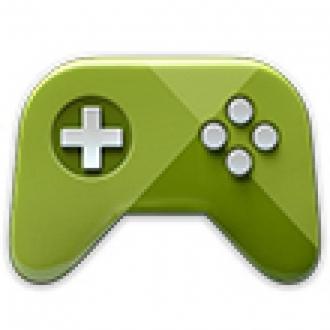 Haftanın Android Oyunları