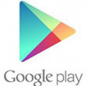 Haftanın Android Uygulamaları 4