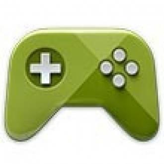 Google Play Games iOS ile Çalışacak