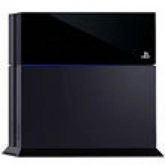 PS4 ile Xbox One Yine Karşı Karşıya