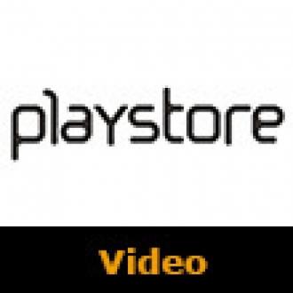 Playstore'a Üye Olmak ve Alışveriş