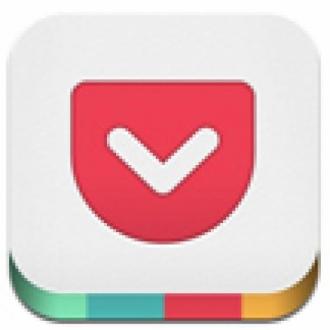 Pocket'e Google Desteği