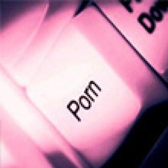 Porno Siteler İsyanda