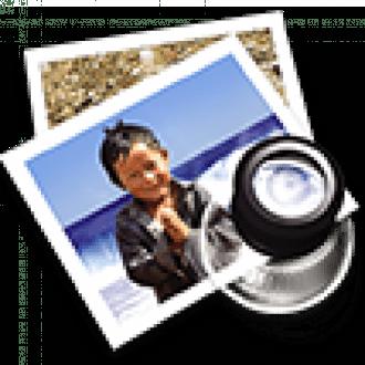 123 Mac!: PDF imzalıyoruz