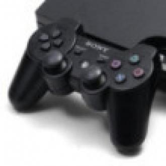 PS3 Oyunlarında Büyük İndirim!