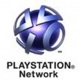 PS4 Oyunlarının PSN Fiyatları Gözüktü