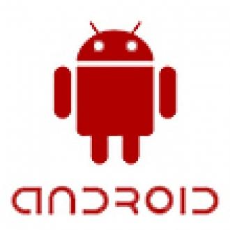 Stok Android Kamerası İndirilebilir