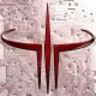 Canlı Quake'i Test Edin!