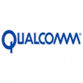 LG, Qualcomm Snapdragon 800 Kullanacak