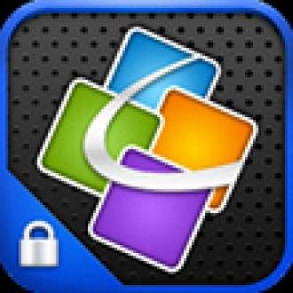 Google Apps Kullananlara QuickOffice