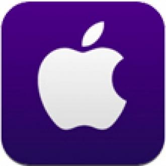 iOS 8 Afişleri Göründü!