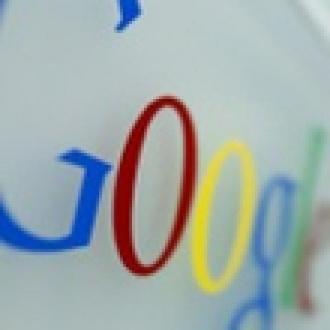 Google'dan Uzaya Çıkan Asansör