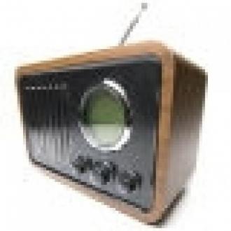 Nexus Radio İle 8000 Kanal