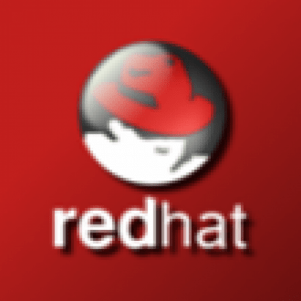 Red Hat Türkiye'de