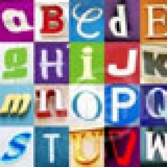 Dergi Reklamları İnternete Kayıyor