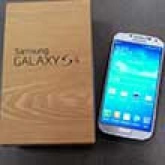 Galaxy S4 Ailesine Yeni Üyeler Ekleniyor